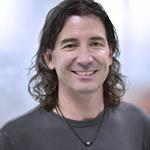 Bob Schukai