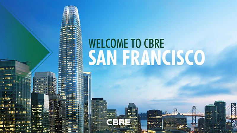 Salesforce-Tower-x-CBRE